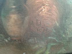 monogramme-ad-atelier-lb.png