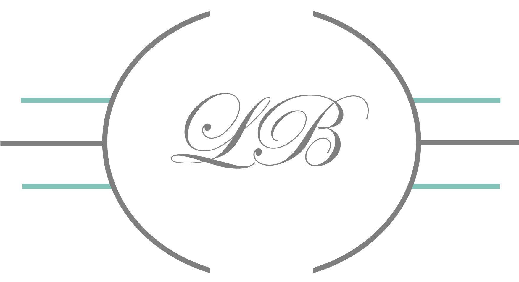 Atelier Laurence Bercq